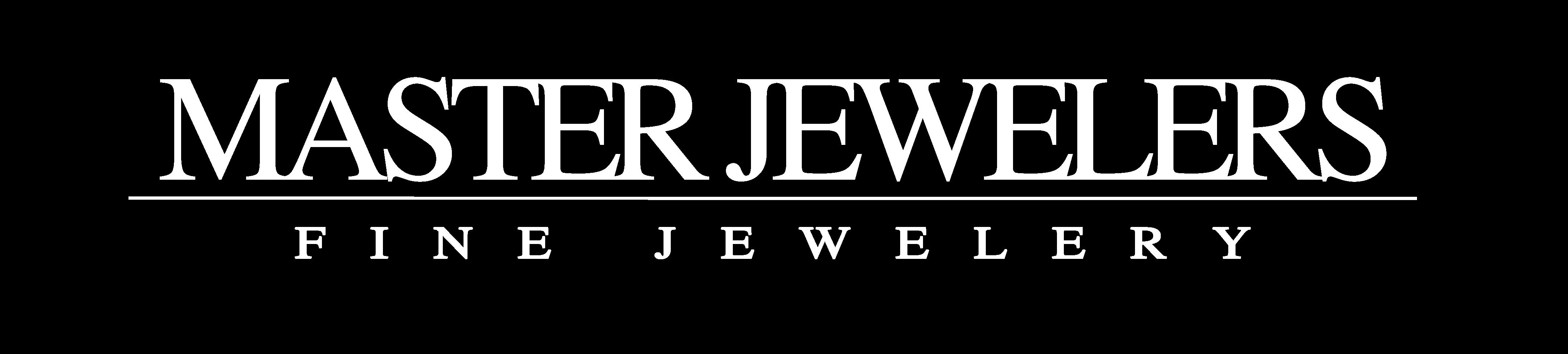Master Jewelers – Fine Jewelry